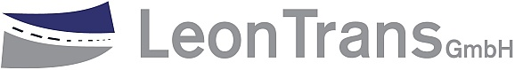 Logo-Leontrans